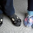 forest-friends-slippers-c