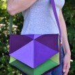 hex-messenger-bag-c