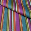 Betz White - Indian Summer - Stripe