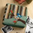 Warm Fuzzies : Nest Album