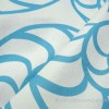 Mod Max - Nautilus fabric by Betz White
