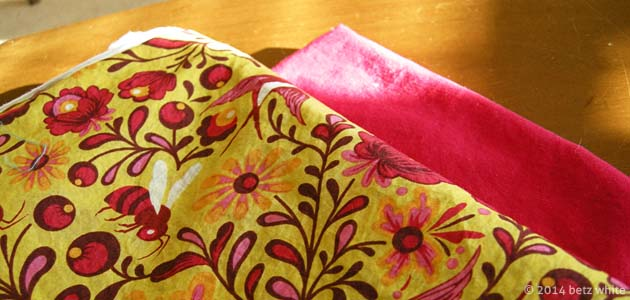 tula pink voile