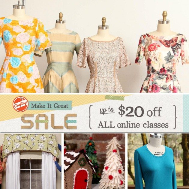 sewinggal_collage_1_3_Course_Big_Sale_-_May_2015_general_3