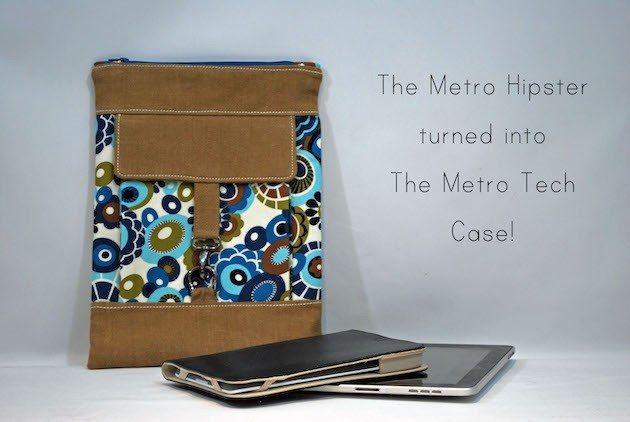 Metro Hipster1