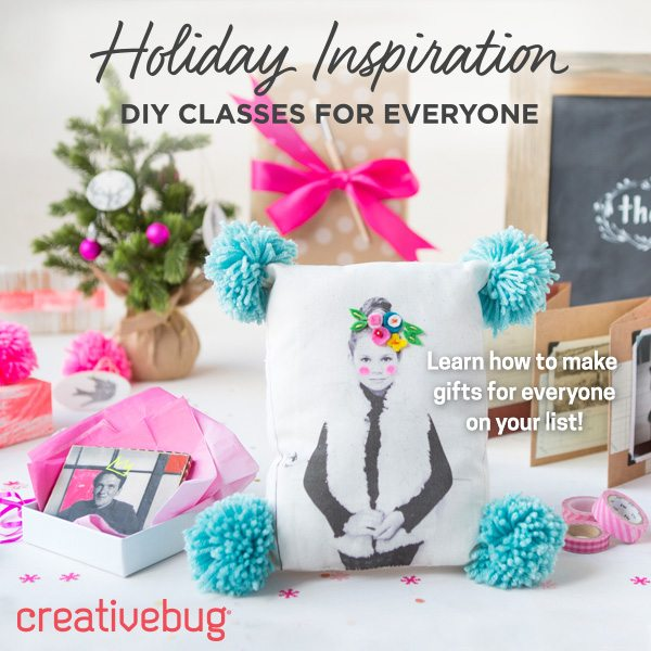 AffiliateBanner_HOLIDAY-INSPIRATION_W_01
