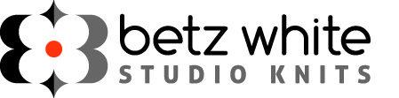 BWSK horizontal logo