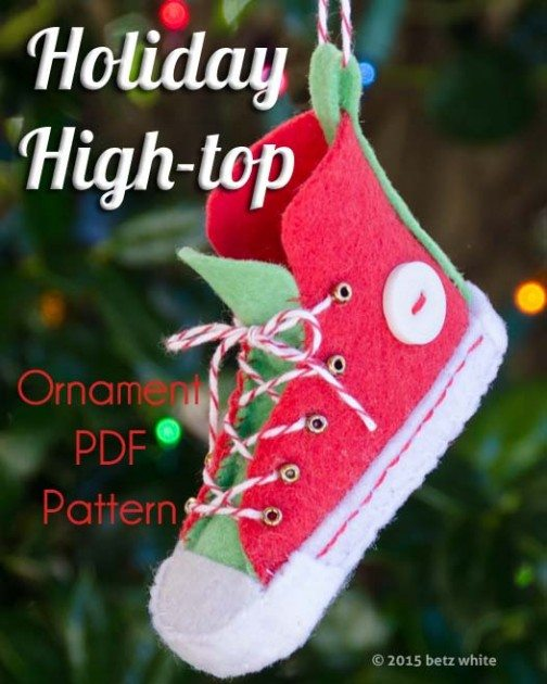 Holiday-Hightop-betz white