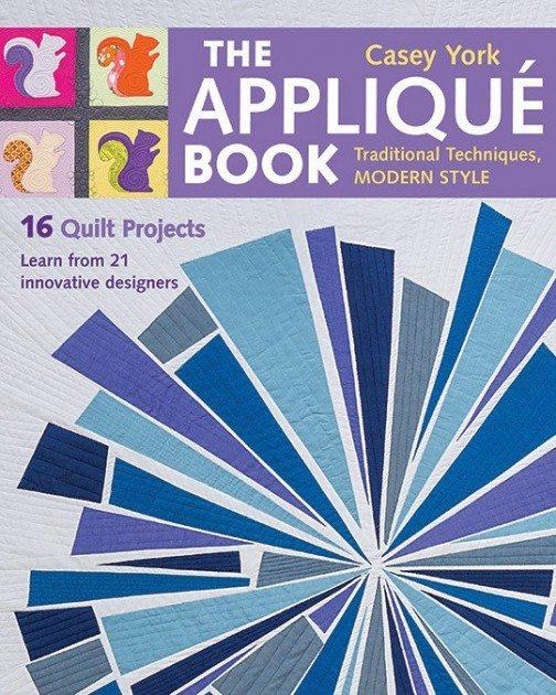 caseyyork_theappliquebook_cover-1