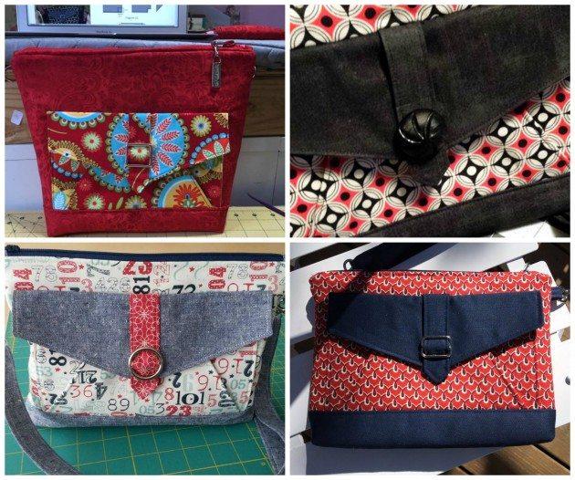 Seneca Creek Bag Sew-along3
