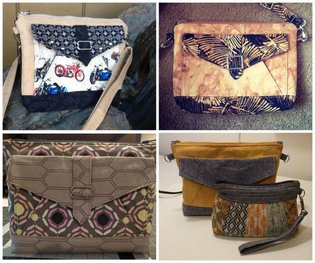 Seneca Creek Bag Sew-along2