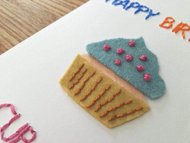 cupcake-card-detail