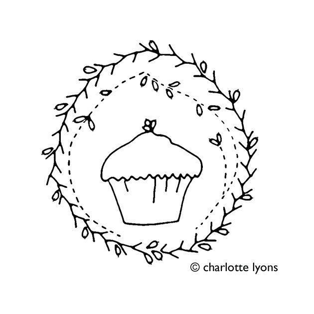 lyons.cupcakepattern3