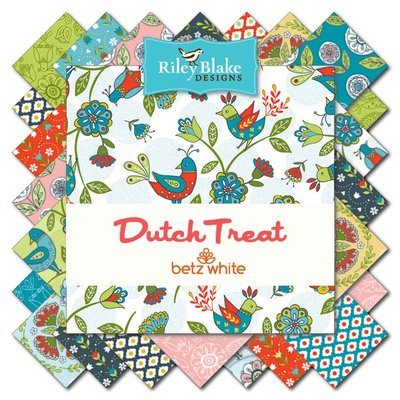 DutchTreat_Collage_by betz white