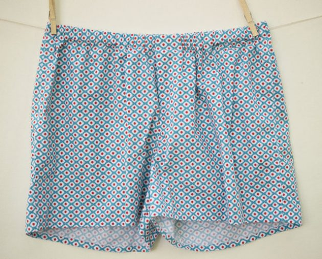 Boxers-for-Dudes_a-happy-stitch-640x514
