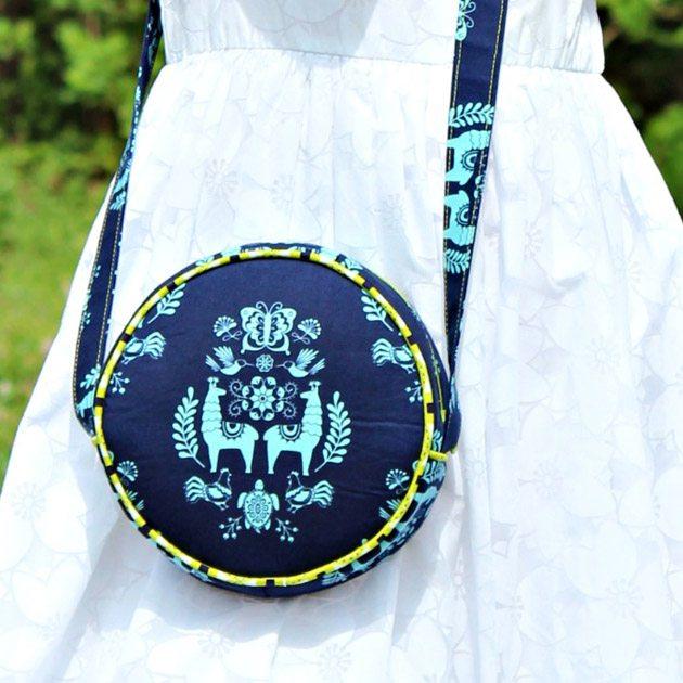 SewVery Bag