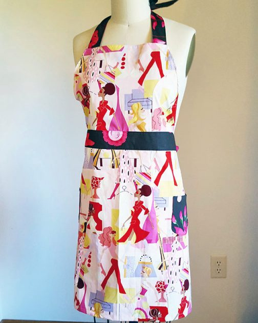 Modern-Apron_sewn-by-stacysews