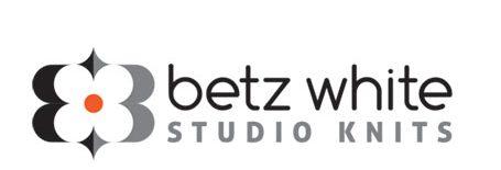 BWSK-horizontal-logo2