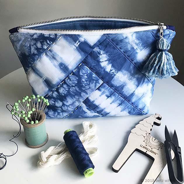 indigo-pouch-tools Betz White