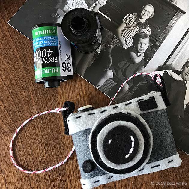 betz-white-camera-ornament-film