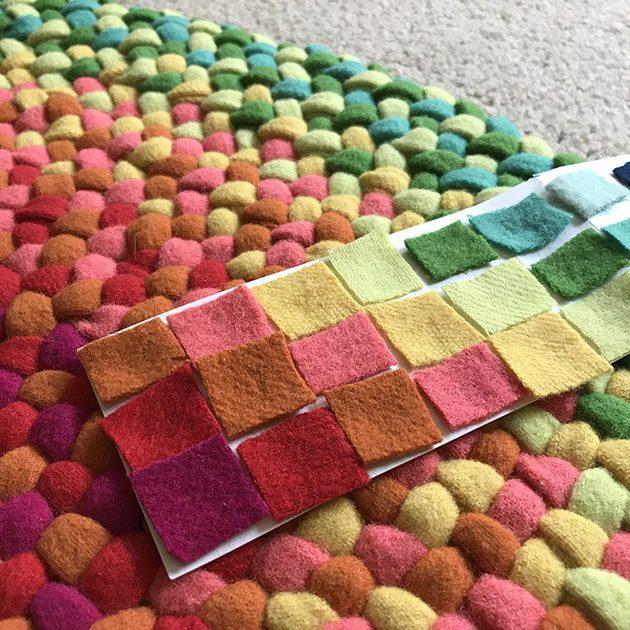 wool-rug-palette betz white