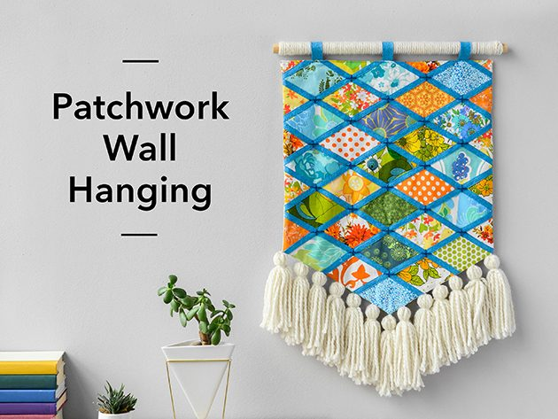 patchwork-wall-hanging_titlecard_betz white