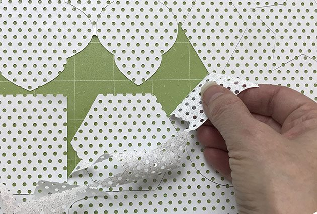 cricut-weeding shapes