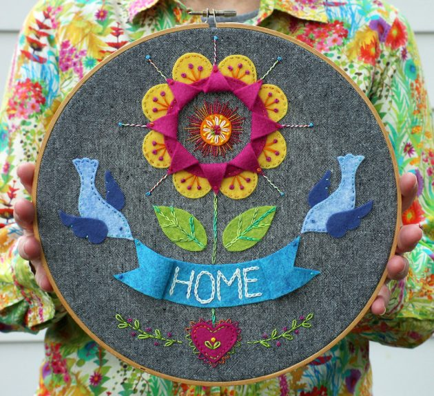 justoneword-embroidery