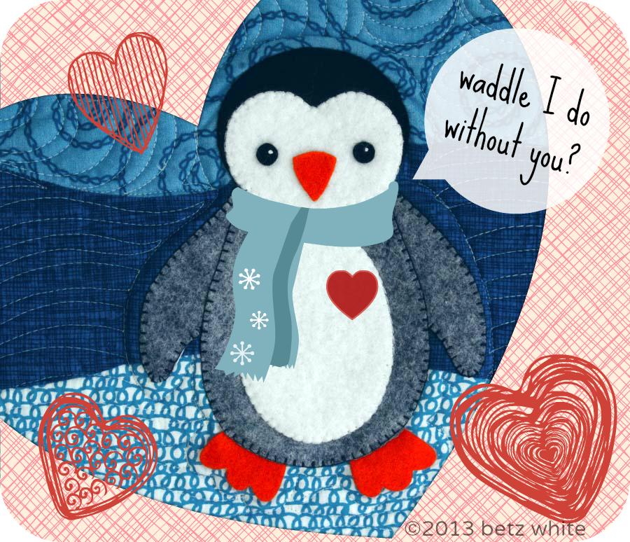 A Little Valentineu0027s Day Fun