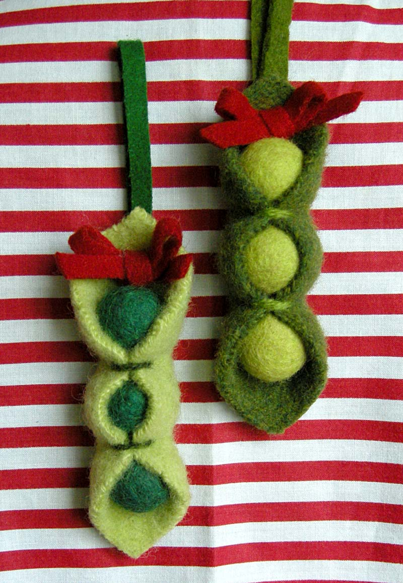 Peas please betz white for Peas in a pod craft